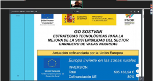Presentación-SOSTVAN