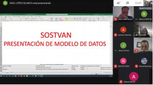 coordinación-trabajos-informáticos-sostvan