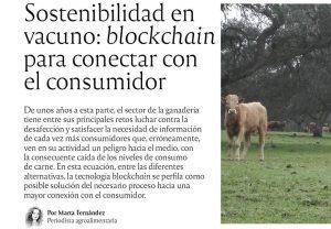 Blockchain-conectar-consumidor